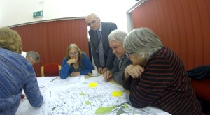 Epping Forest Tree Strategy