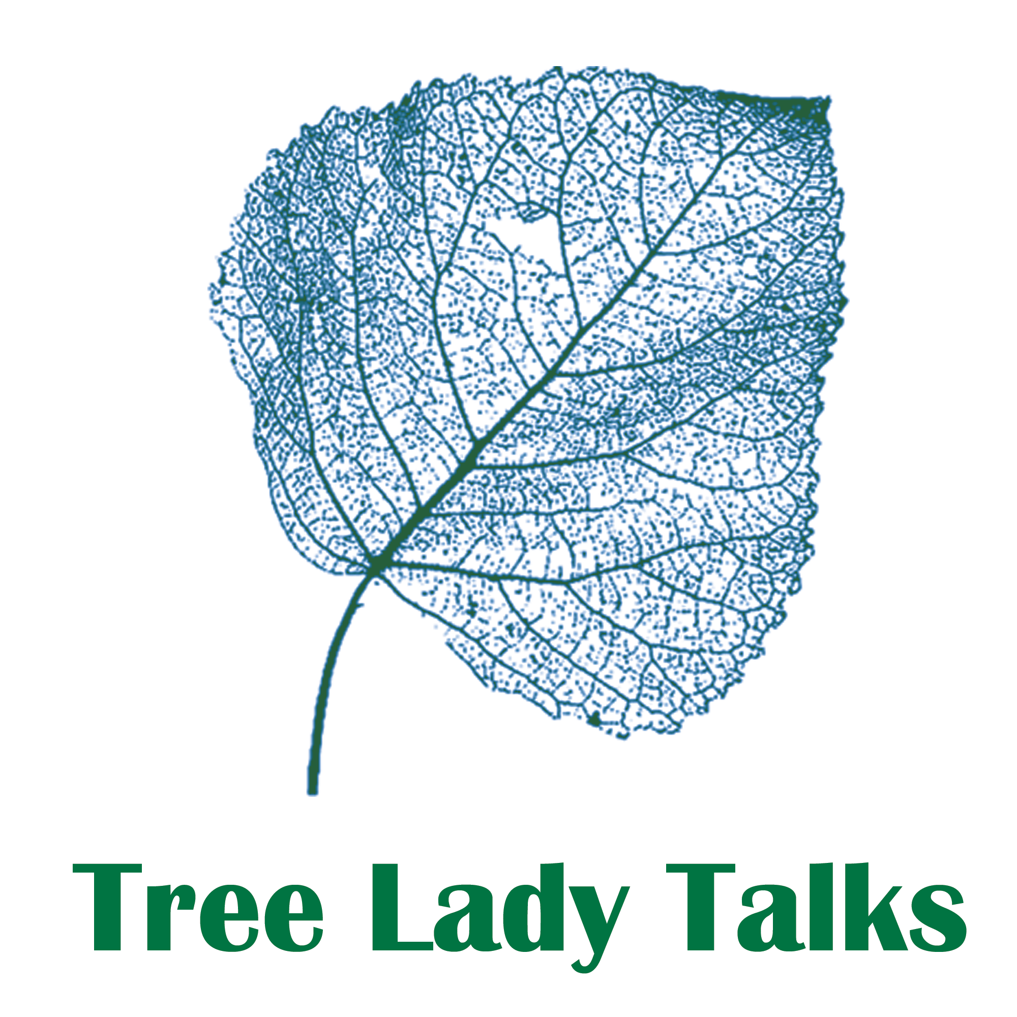 pic for Tree Lady Talks