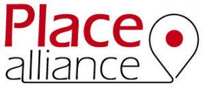 picture place alliance logo