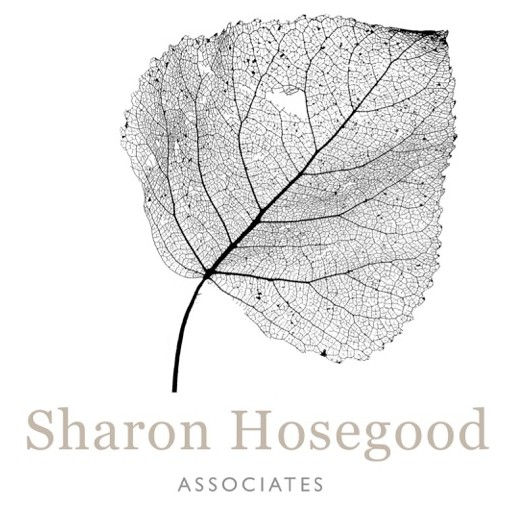 Sharon Hosegood Associates Ltd